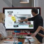 Googleのスマートホワイトボード「Jamboard」がついに発売