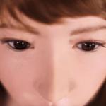 エリカ23歳は美しすぎるアンドロイド
